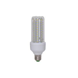 12W=~120W energiatakarékos LED fénycső, hideg fehér
