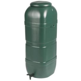 Nature zöld esővízgyűjtő 100 L - utánvéttel vagy ingyenes szállítással