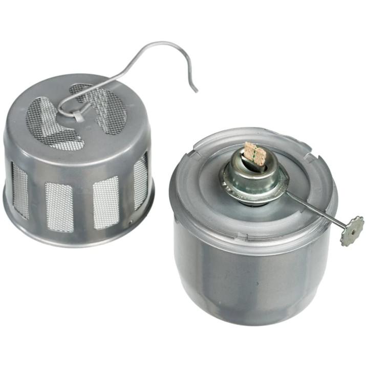 Nature Coldframe függő paraffinos melegítő 0,5 L - utánvéttel vagy ingyenes szállítással
