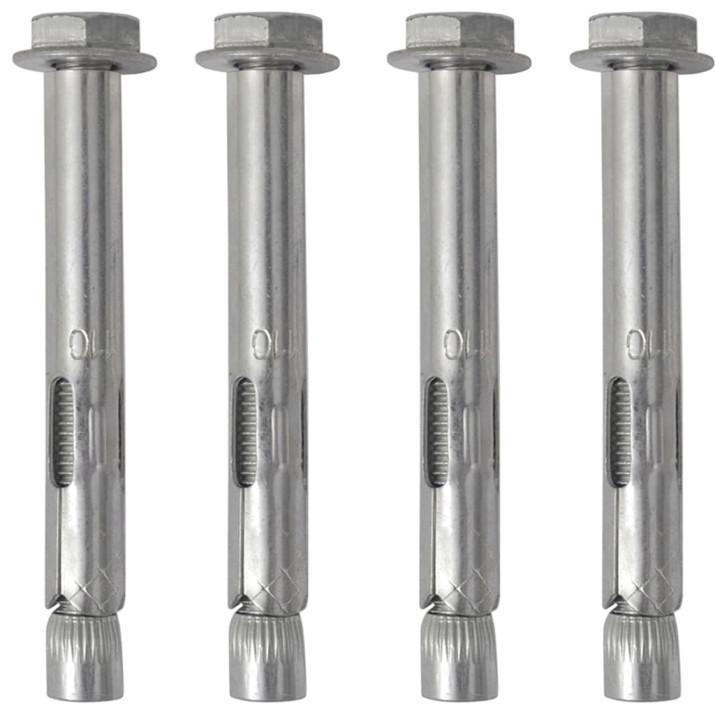 Fekete műanyag ajtóelőtető 120 x 100 cm - utánvéttel vagy ingyenes szállítással