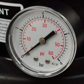 2 db homokszűrő szivattyú 400 W 11000 l/óra - utánvéttel vagy ingyenes szállítással